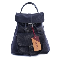 BACKPACK 11 - Black