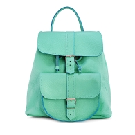 BACKPACK 11 - Mint