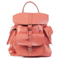 BACKPACK 14 - Coral