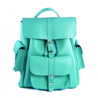 BACKPACK 14 - Mint