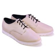 SHOES G1 - Beige