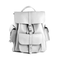 BACKPACK 14 - White