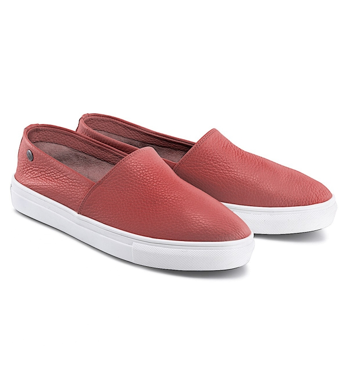 SLIP-ON SNEAKERS S2