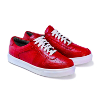 SNEAKERS SN2 - Red