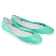 BALLERINAS B1 - Mint