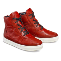 SNEAKERS H2 - Red