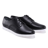 SHOES G1 - Black