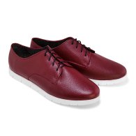 SHOES G1 - Marsala