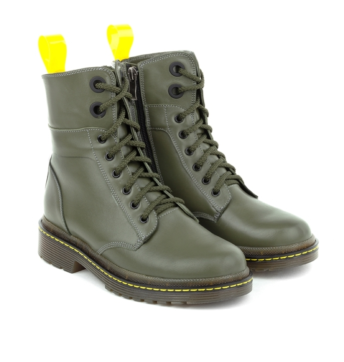 BOOTS BD1