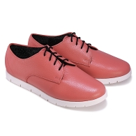 SHOES G1 - Coral