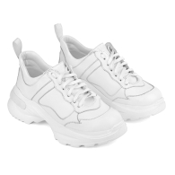 HIGH SNEAKERS H5.1