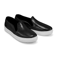 SLIP-ON SNEAKERS S1