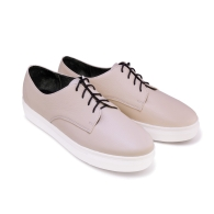 SHOES G2 - Beige