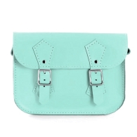 SATCHEL 5 - Mint