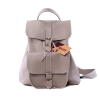 BACKPACK 11 - Beige