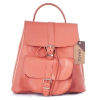 BACKPACK 11 - Coral